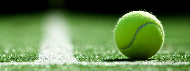 Tennis Betting Rules